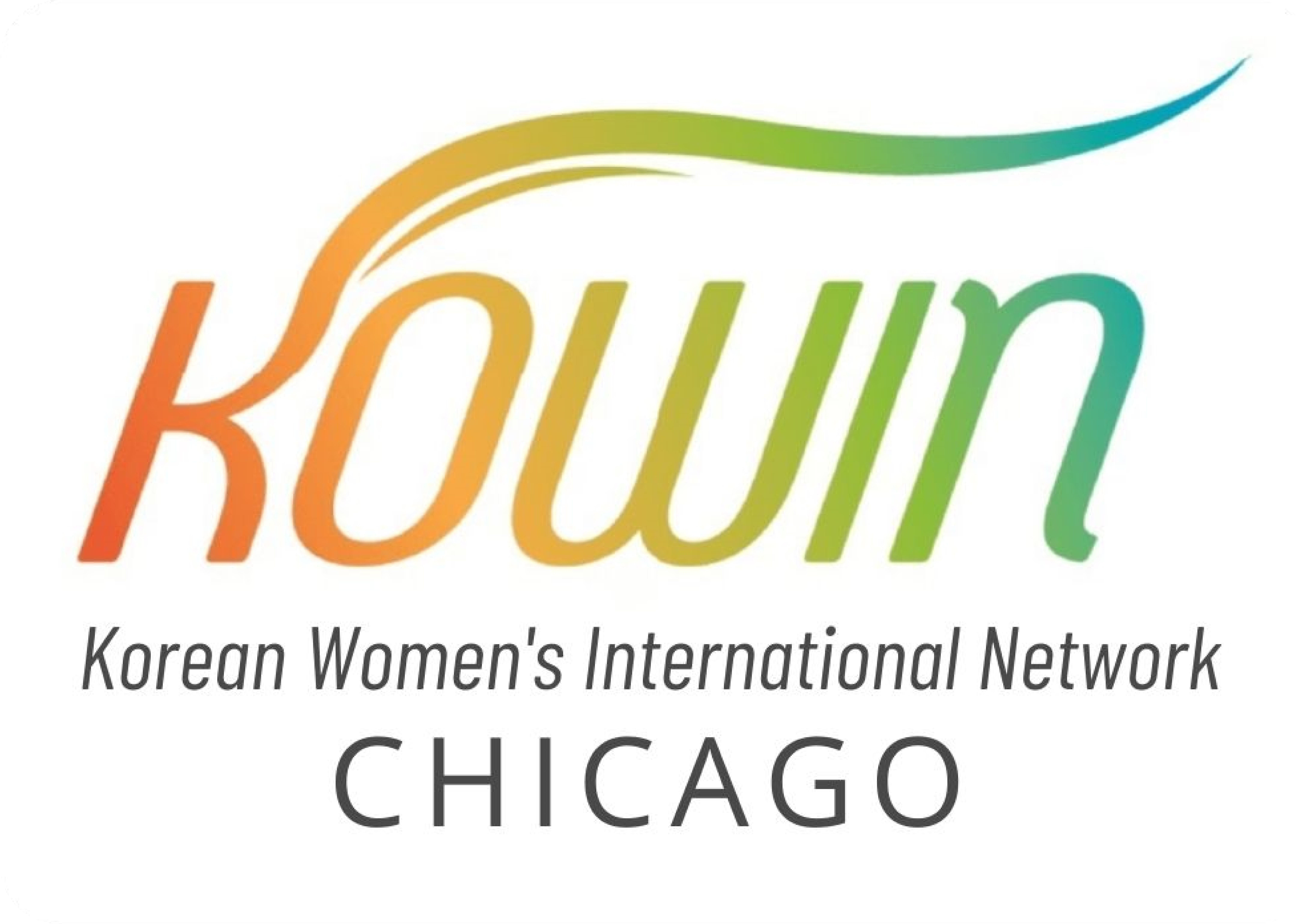 Korean Women's International Netowork